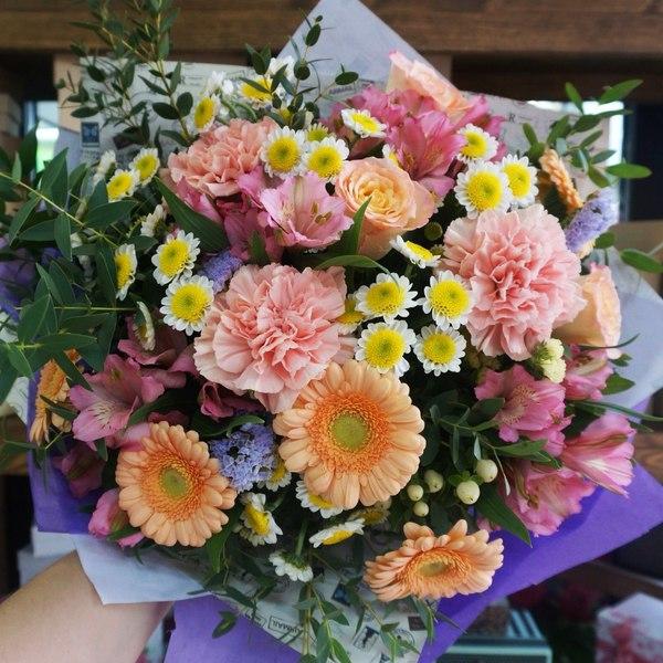 Букет цветы учителей на выпускной баха описание препаратов